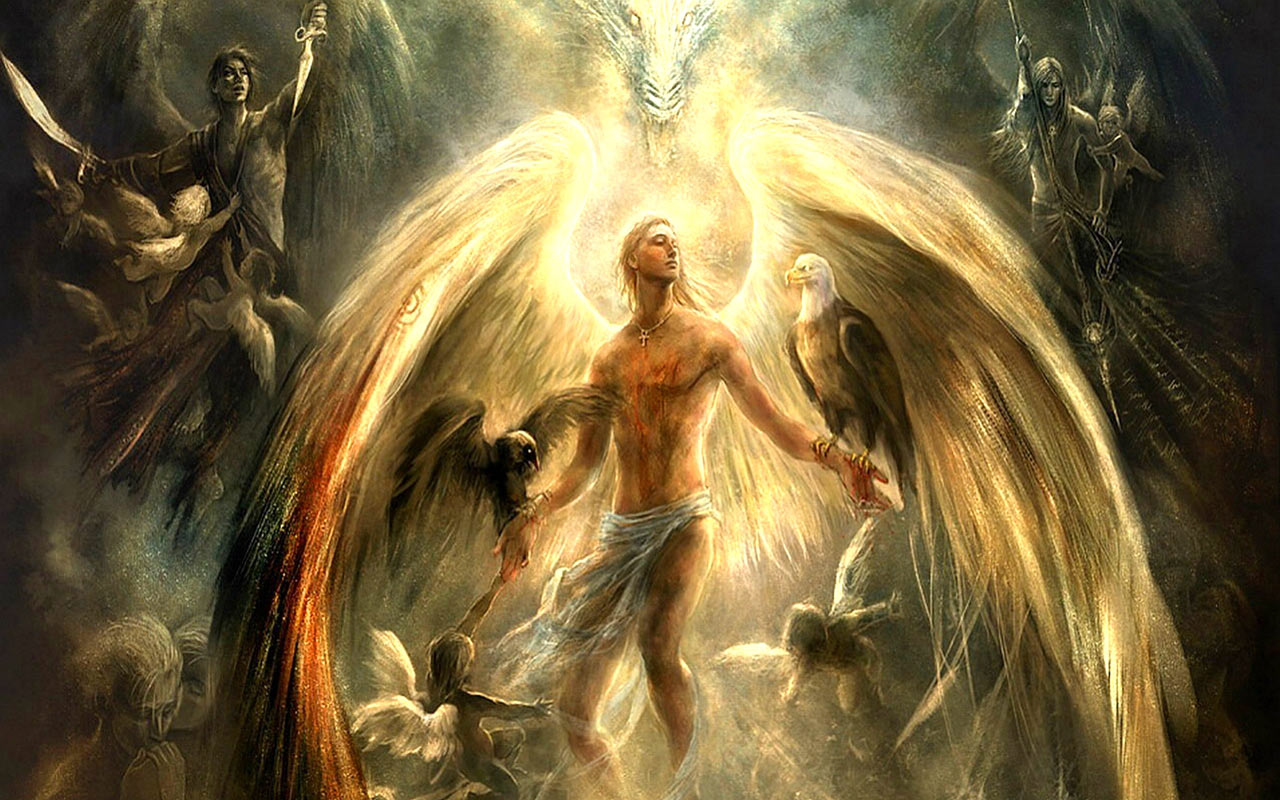 guardian_angel_freecomputerdesktopwallpaper_1280