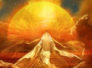 transmission spirituelle mevlevis