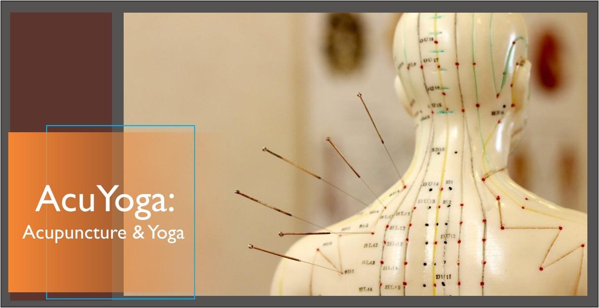 Zorba The Buddha – Creativity Consciousness Celebration