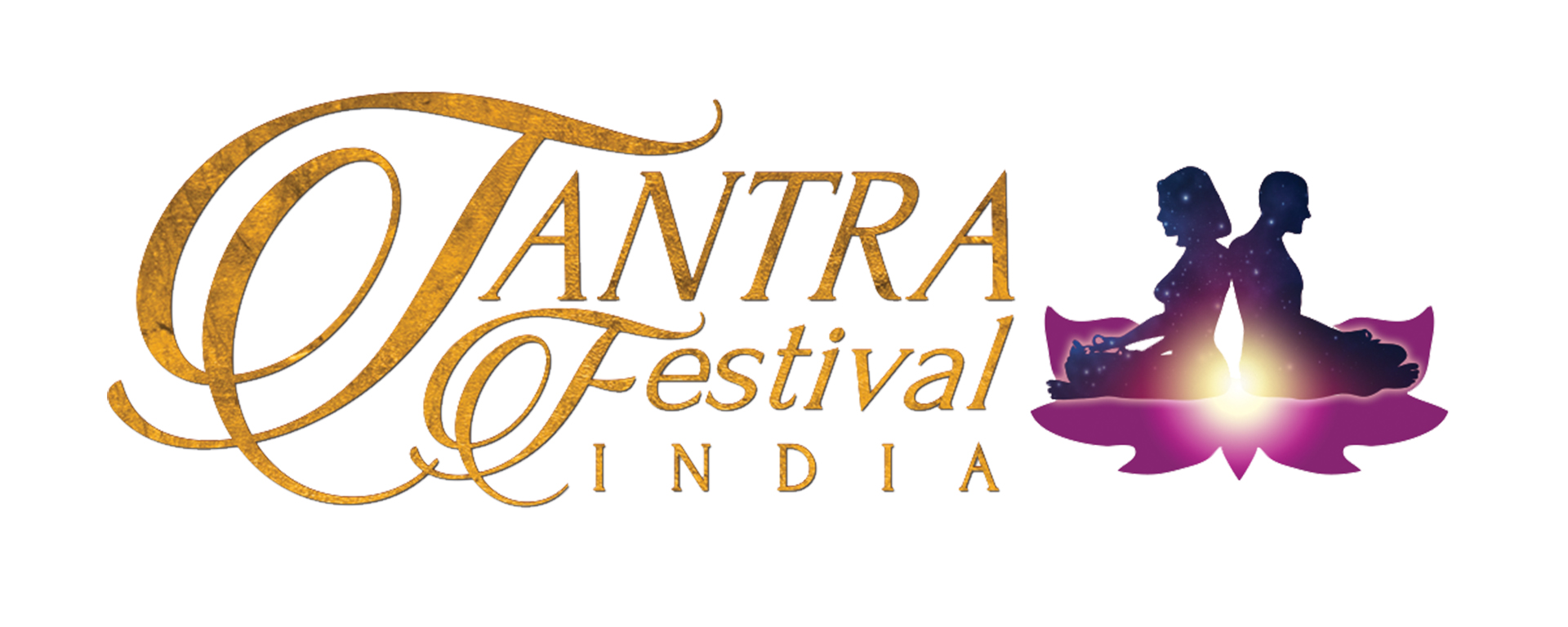 Sannyasa tantra sexual health